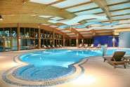 Wellness-spa-olimp-zlatibor-01