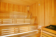 Wellness-spa-olimp-zlatibor-05