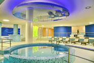 Wellness-spa-olimp-zlatibor-04