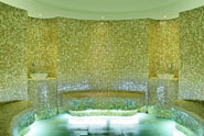 Wellness-spa-olimp-zlatibor-06