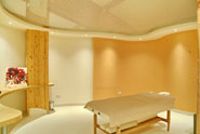 Wellness-spa-olimp-zlatibor-07
